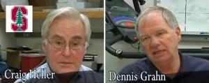 Dennis Grahn_core